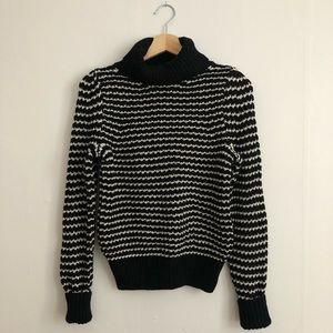 NWOT Michael Stars Sweater
